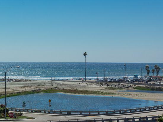 1021 Costa Pacifica Way UNIT 2303, Oceanside, CA 92054