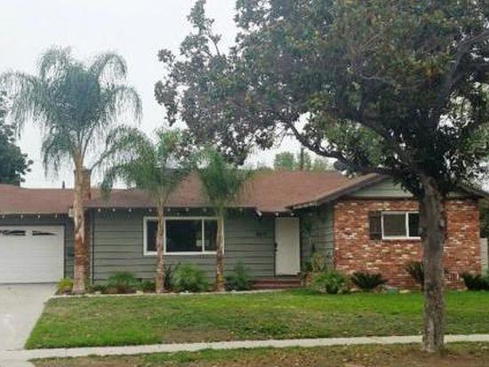 8418 Garfield St, Riverside, CA 92504
