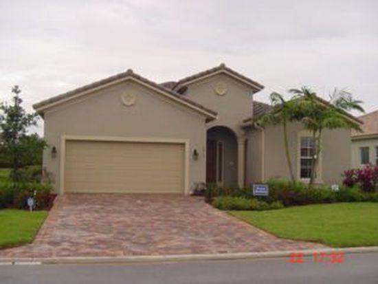 5435 55th St, Vero Beach, FL 32967