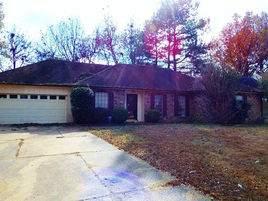 6305 Spey Cv, Memphis, TN 38119