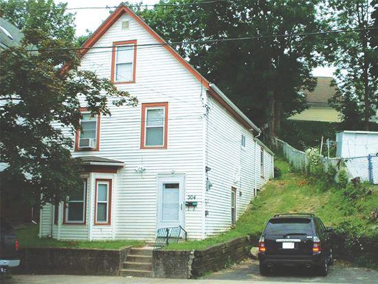 302 Chestnut St, Lynn, MA 01902