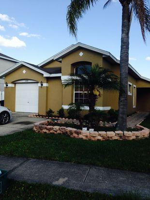 1303 Ivy Meadow Dr, Orlando, FL 32824