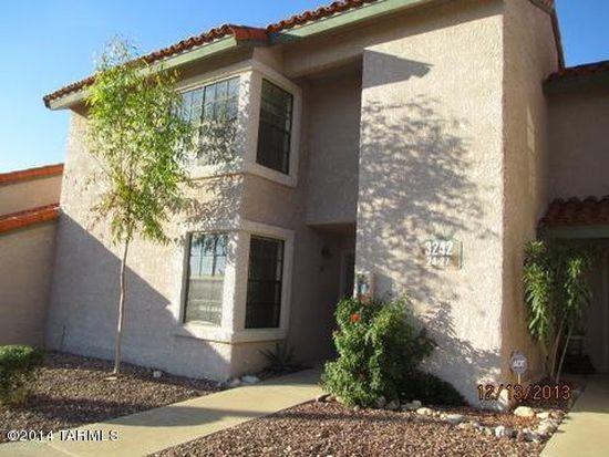 3242 E Calle De La Punta APT 26, Tucson, AZ 85718
