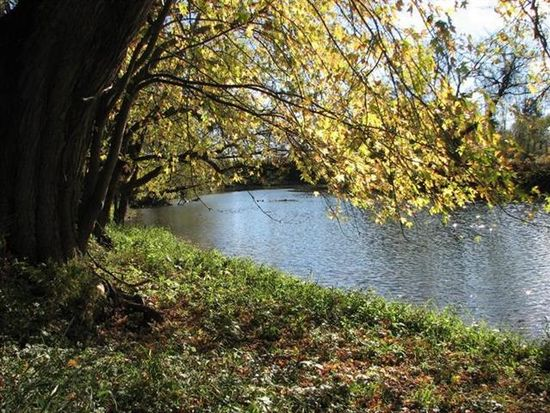 0 County Hwy 35b, Milford, NY 13807