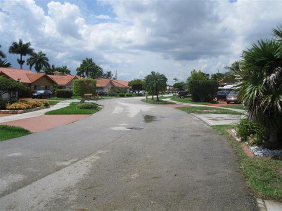 2171 SW 139th Ct, Miami, FL 33175