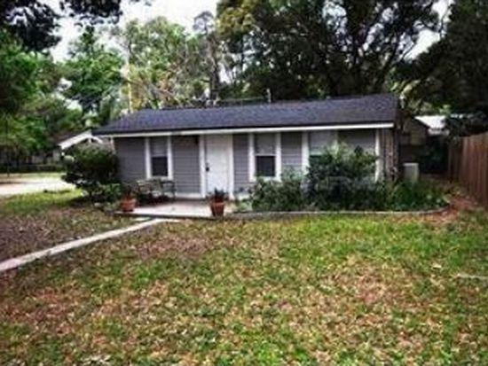 6602 N 9th St, Tampa, FL 33604