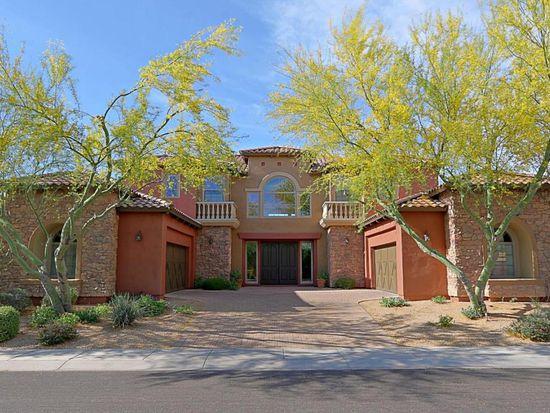3952 E Navigator Ln, Phoenix, AZ 85050