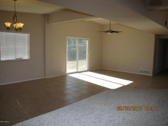 11019 N 33rd Pl, Phoenix, AZ 85028