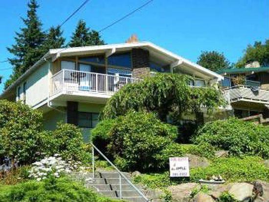 3421 23rd Ave W # B, Seattle, WA 98199