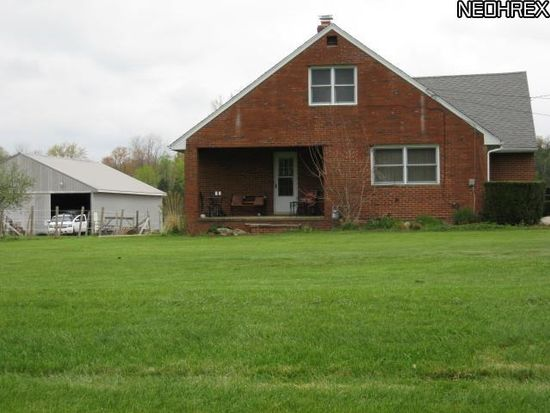 2164 Stony Hill Rd, Hinckley, OH 44233
