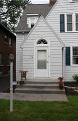 148 Capen Blvd, Amherst, NY 14226