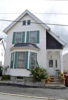 21 Smith Ave, Lowell, MA 01851