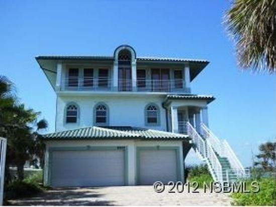 6664 Engram Rd, New Smyrna Beach, FL 32169