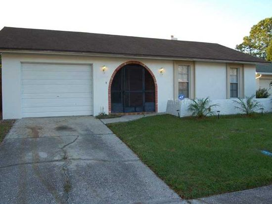 2036 Madrid Ct S, Clearwater, FL 33763