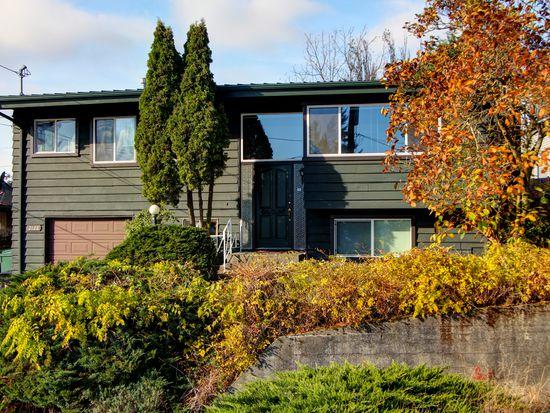 2128 N 114th St, Seattle, WA 98133