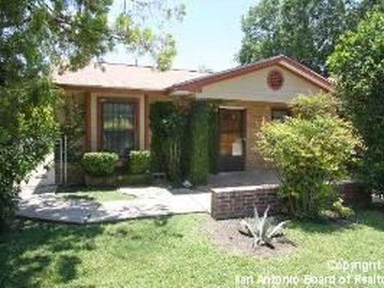 5622 Southwick St, San Antonio, TX 78228