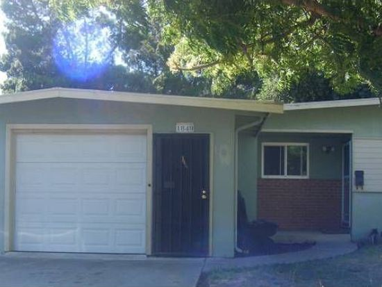 1849 San Jose St, Fairfield, CA 94533