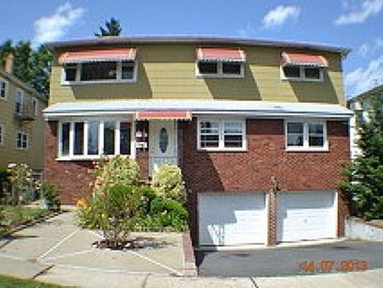 29 Jamie Ct # 1, Bloomfield, NJ 07003