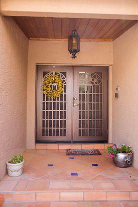 11423 N 76th Pl, Scottsdale, AZ 85260