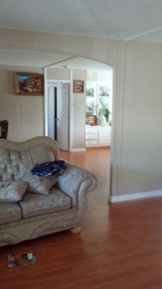 2151 Oakland Rd SPC 196, San Jose, CA 95131