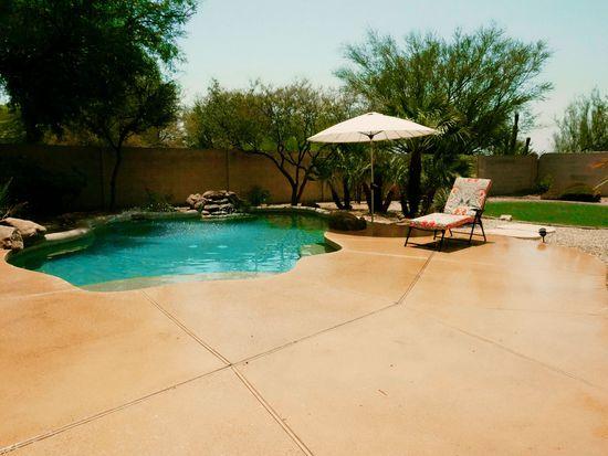 4803 E Patrick Ln, Phoenix, AZ 85054