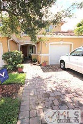 3327 Antica St, Fort Myers, FL 33905