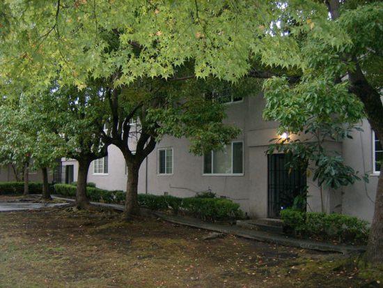 6716 Macarthur Blvd APT 3, Oakland, CA 94605