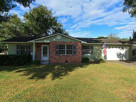 4628 Sheldrake Dr, Orlando, FL 32812