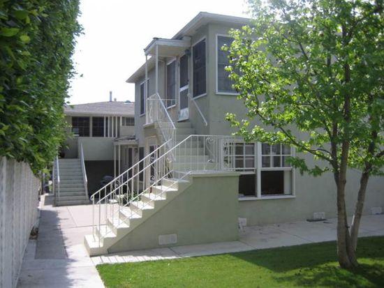 1326 Stanford St APT C, Santa Monica, CA 90404