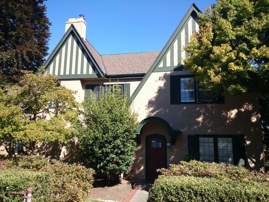 3246 Cascadia Ave S, Seattle, WA 98144