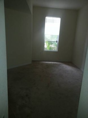 501 S Moody Ave UNIT 1115, Tampa, FL 33609