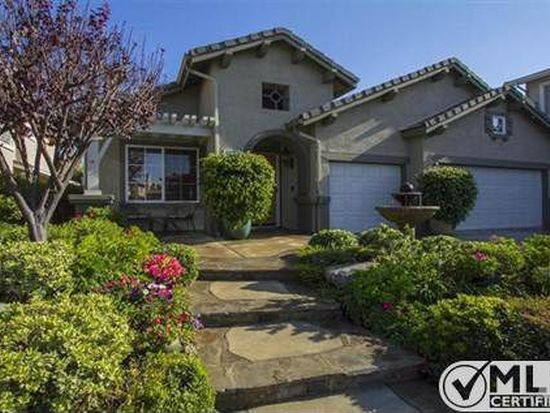 1420 Feather Hill Ct, Thousand Oaks, CA 91320