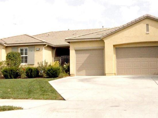 25596 Spicewood St, Corona, CA 92883