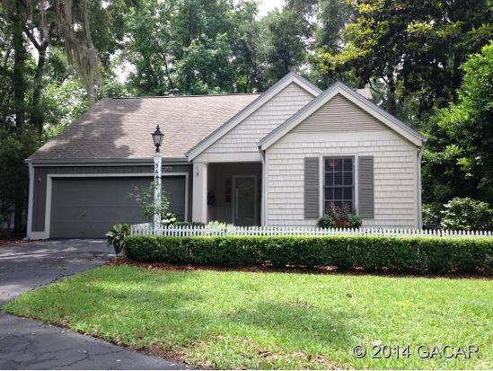 5463 SW 91st Ter, Gainesville, FL 32608