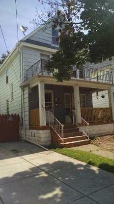 37 Eckhert St, Buffalo, NY 14207