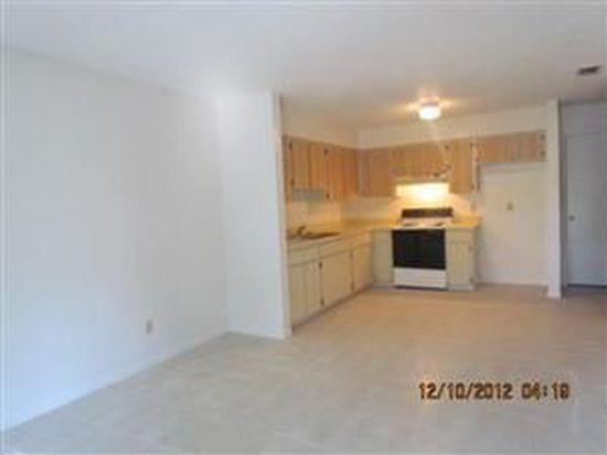 8109 N Semmes St, Tampa, FL 33604