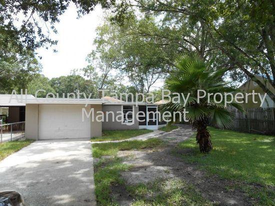1506 W Kirby St, Tampa, FL 33604