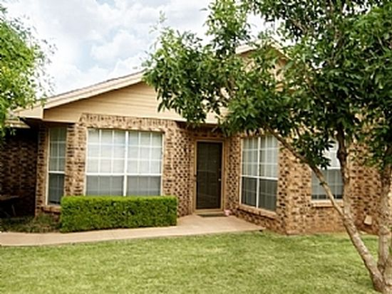 5560 93rd St, Lubbock, TX 79424