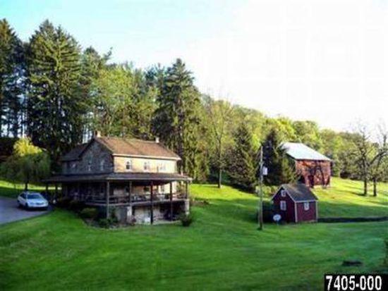 3649 Hess Rd, Stewartstown, PA 17363