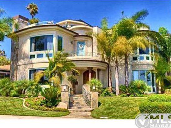 5535 Taft Ave, La Jolla, CA 92037