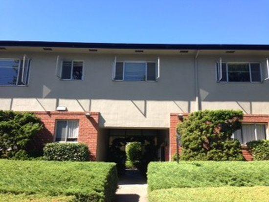 786 Elm St APT 12, San Carlos, CA 94070