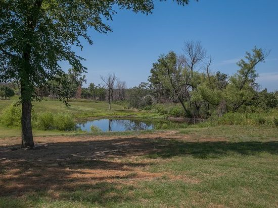 5600 S 417th West Ave, Jennings, OK 74038
