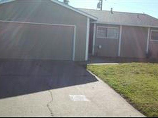7821 Shrader Cir, Sacramento, CA 95832