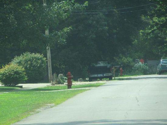 47 Glover Ave, Norwalk, OH 44857