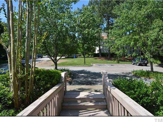 3904 Summerwood Ct, Raleigh, NC 27613