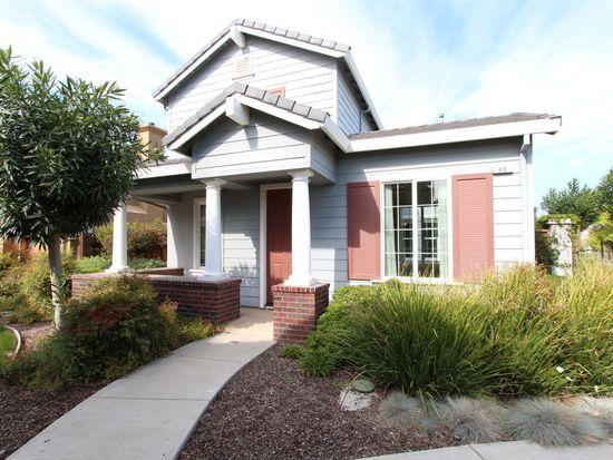 40 W Atento Ln, Mountain House, CA 95391