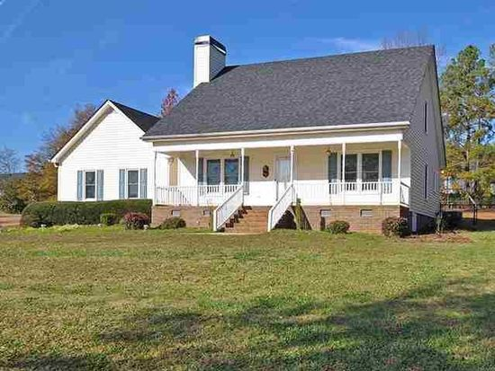 2903 Midway Rd, Anderson, SC 29621