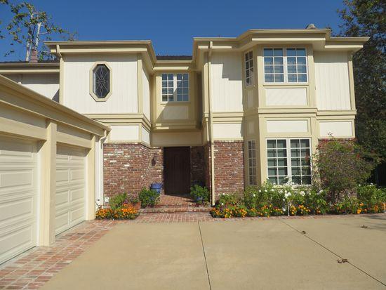 3274 Hutton Dr, Beverly Hills, CA 90210