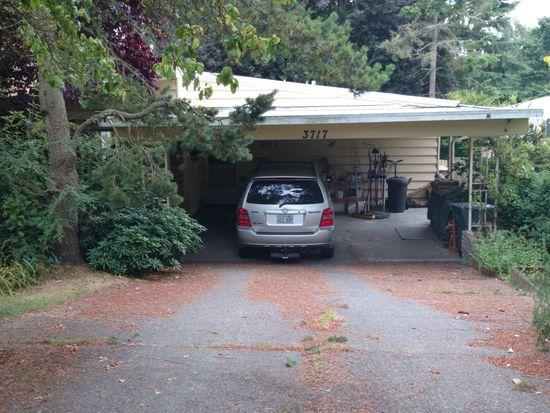 3717 31st Ave W, Seattle, WA 98199