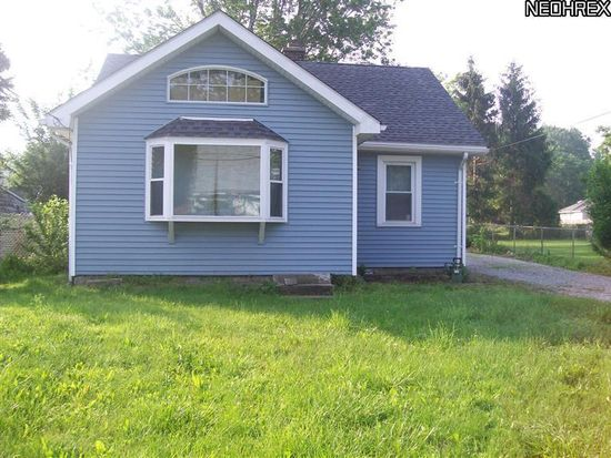 14 Iroquois Ave, Painesville, OH 44077